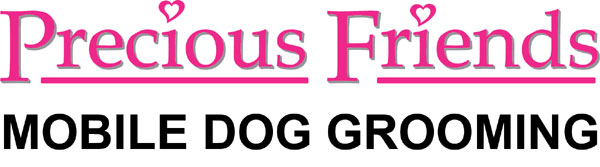 Precious friends mobile dog grooming